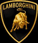 Lamborghini klub
